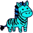 File:Adult Zebra Berry.png