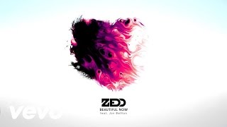 File:Beautiful Now audio video VEVO icon.jpg