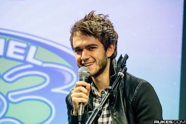File:Zedd at SOMA San Diego (2).jpg