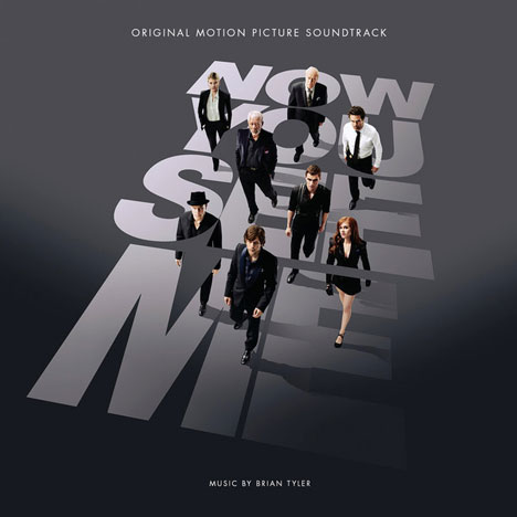 File:Now You See Me OST.jpg