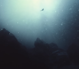 File:Find You Screenshot (Drowning).png