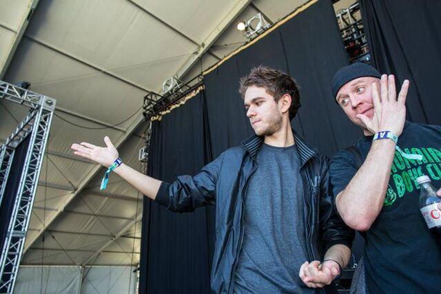 File:Zedd at Coachella 2012.jpg