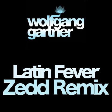 File:Latin Fever (Zedd Remix).jpg