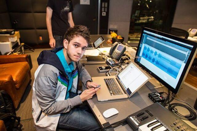 File:Zedd in 2012 (9).jpg