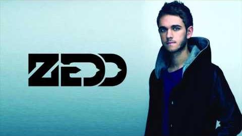 ZEDD - Spectrum feat. Matthew Koma (livetune Remix feat