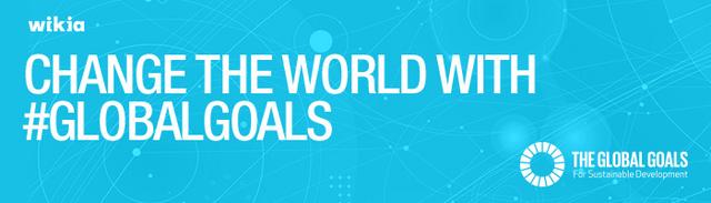 File:Global Goals header.png