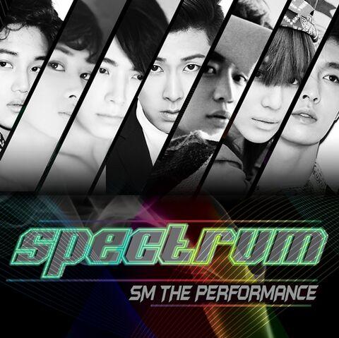 File:Spectrum (SM The Performance Cover).jpg