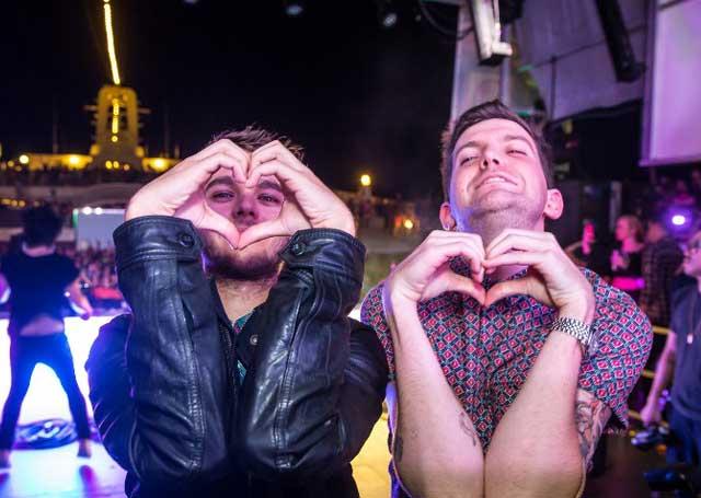 File:Zedd & Dillon.jpg