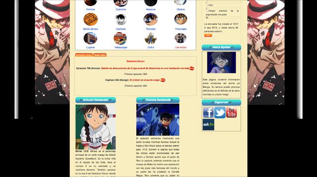 Archivo:Detective-Conan-2.png