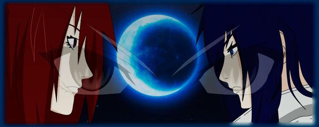 Archivo:Shinku y Ame 1.jpg