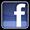 Archivo:Facebook-icon.png