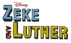 File:Zeke and Luther Title Card.png