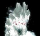 Ignus Cavern