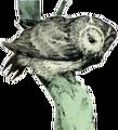 Owl Artwork 4 (Link's Awakening).png