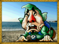 Tingle's Balloon Fight DS Bonus Gallery 15.png
