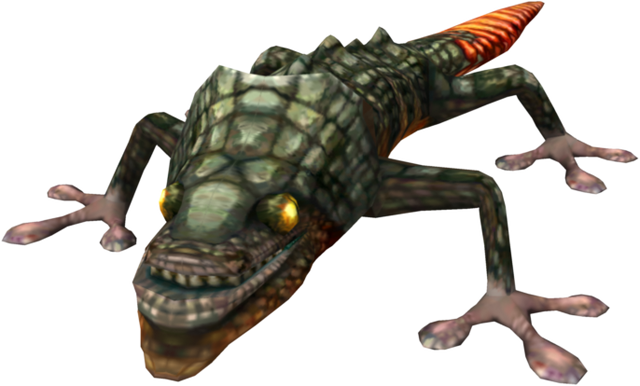 Arquivo:Dodongo (Twilight Princess).png