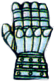 File:Handy Glove.png