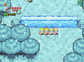 Snow Wall.png
