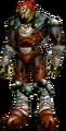 Ganondorf Artwork (Ocarina of Time).png