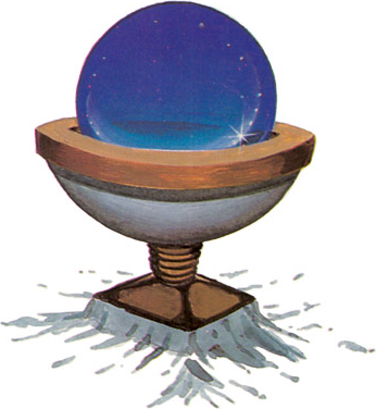 File:Crystal Switch (A Link to the Past).png