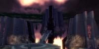 Palace of Twilight