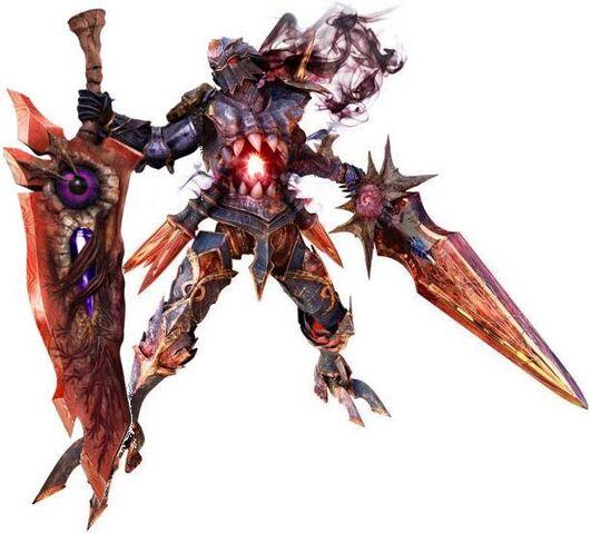 File:Revived Moblin Slayer.jpg