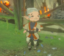 File:Cottla (Breath of the Wild).png