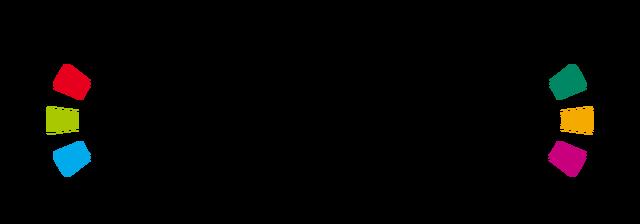 File:Amiibo Logo.png
