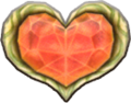 Heart Container (Twilight Princess).png