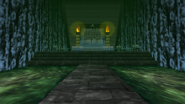 File:Royal Family's Tomb.png