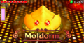 Moldorm (Tri Force Heroes).png