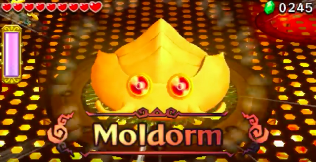 File:Moldorm (Tri Force Heroes).png