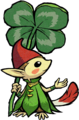 Forest Minish.png