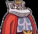 King of Hyrule