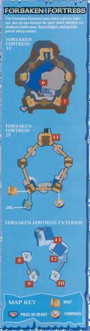 File:Forsaken Fortress Map.png