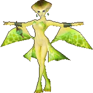 File:Hyrule Warriors Legends Princess Ruto Standard Outfit (Grand Travels - Golden Chief Cylos).png