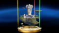 Super Smash Bros. for Wii U Skyloft (Skyward Sword) Skyloft (Trophy).png