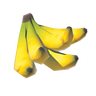 File:Breath of the Wild Fruits Mighty Bananas (Icon).png