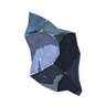 File:Breath of the Wild Ore Flint (Icon).png