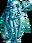 Zora Artwork (Ocarina of Time)