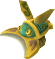 Beetle (Skyward Sword).png