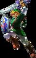Link (Soulcalibur II).png