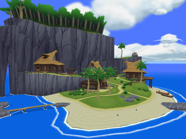 File:Outset Island.png