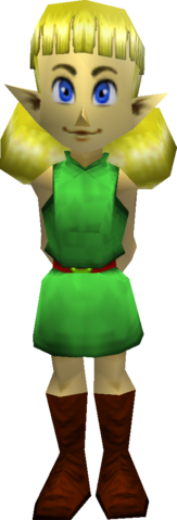 File:Fado (Ocarina of Time).png