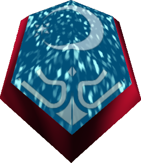 File:Mirror Shield (Ocarina of Time).png