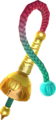 Whip (Skyward Sword).png