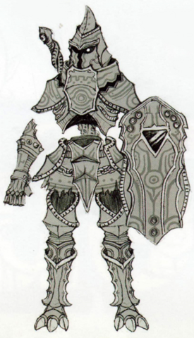 File:Twilight Princess Artwork Hero's Shade - Twilight (Concept Artwork).png
