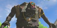 Hinox (Oldest Kin)