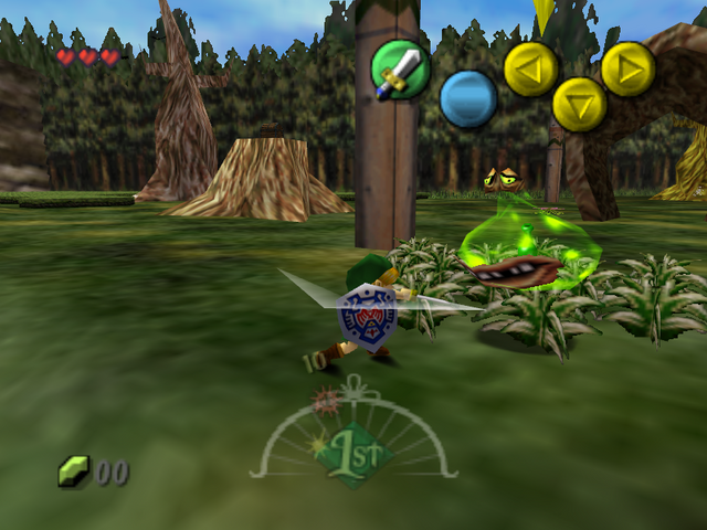 File:Gameplay (Majora's Mask).png