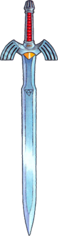 Arquivo:Master Sword (A Link to the Past).png